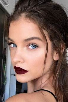 makeup fall 9 gorgeous fall makeup ideas for work and for the evening