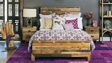 Pallen Schlafzimmer by Seng Med Paller 32 Kule Design