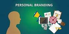 Personal Branding How To S Amp Tutorialshow To Get A Strong Personal Brand