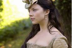 natalie dormer tudor confessions of a ci devant natalie dormer to play another