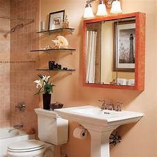 Bathroom Shower Designs Small Spaces 25 Small Bathroom Remodeling Ideas Creating Modern Rooms