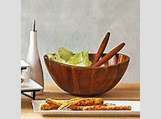 Dinnerware Sets   Tableware   Macy's