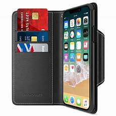 Designer Iphone X Phone Cases 15 Best Iphone X Wallet Cases Stylish Amp Secure Cases