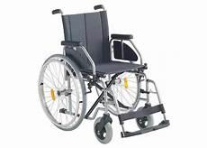 sedia a rotelle pieghevole prezzi sedia a rotelle vedi dettagli gardabikerental