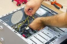 Free Computer Repairing Computers By Stan Computer Repair Spyware Amp Virus Removal