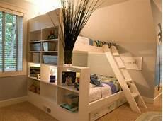 diy zimmer einrichten etagenbett 30 funktionelle ideen wie sie mehr platz