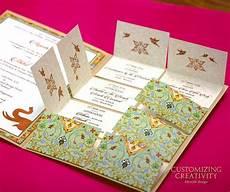 Invitation Design Ideas 20 Unique Amp Creative Wedding Invitation Ideas For Your