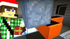 la vera fabbrica ladari la vera fabbrica dei regali minecraft 24 minigames al
