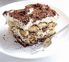 italian dessert recipes food