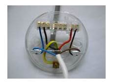 Bathroom Light Junction Box Wiring Diagrams For Lighting Circuits Junction Box