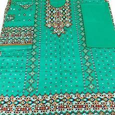 Chunri Design Suit Chunri Design Ladies Lawn Dress Buy Online