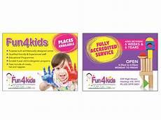 Child Care Flyer Design 7 Professional Childcare Flyer Designs For A Childcare