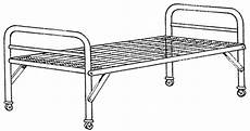 cot household furniture more furniture cot png html