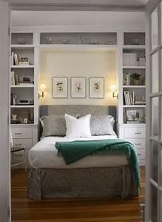 Bedroom Storage Ideas 16 Creative Bedroom Storage Ideas To Help You Organize