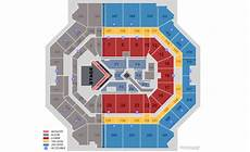 Barclays Center Seating Chart Concert Barclays Center Fashion Rocks 2014