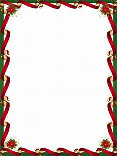 Microsoft Christmas Borders Clipart Christmas Borders Free Downloads Collection