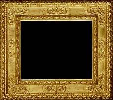 cornici immagini cornici dorate a foglia d oro laboratorio federici dal 1905