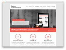 About Us Page Design Wordpress 32 Free Wordpress Themes For Effective Content Marketing