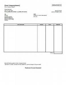 office receipt template open office receipt templet open office template file