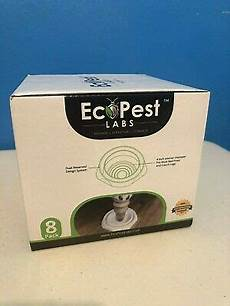 bed bug blocker pro traps for bed legs bed bug