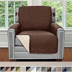 sofa shield reversible furniture protector elastic