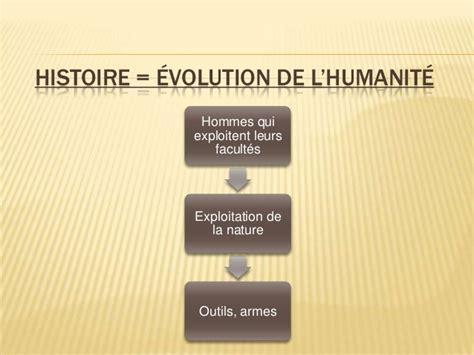 Claude Henri De Saint Simon La Physiologie Sociale
