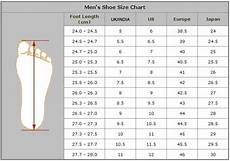 India Shoe Size Conversion Chart Fuel Men Road Star Sports Shoes Zotezo Com