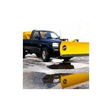 Snow Ploughing Contracts General Maintenance Insurance Repairs Landscaping