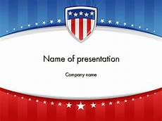 Patriotic Powerpoint Background Patriotic Background Powerpoint Template Backgrounds