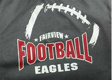 Football T Shirt Designs High School Football Shirt Ideas Fairview Apparel
