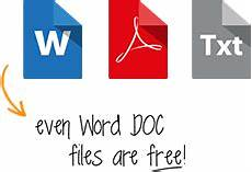 Totally Free Resume Builder And Download Download Resume In Word On Shriresume Com With Images