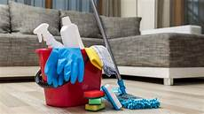 Cleaning Pic How To Clean A Couch How To Clean A Couch Couch Cleaner