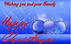Online Photo Cards Christmas Wallpaper Proslut Family Christmas Greetings E Cards