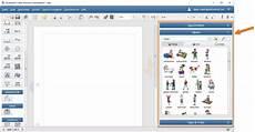 Malvorlagen Querformat Apk Malvorlagen Querformat Software