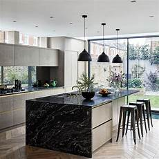 kitchen lighting ideas great ways for lighting a kitchen