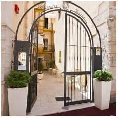 hotel a trapani residence cortile merc 232 trivago it