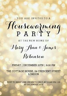 Housewarming Invitation Samples 23 Housewarming Invitation Templates Psd Ai Free