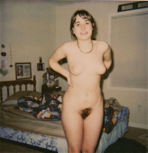 Chelda Model Naked