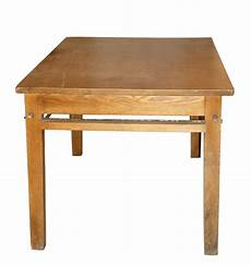 Wood Sofa Table Png Image by Wooden Table Png Image Hq Png Image Freepngimg