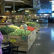 Mariano S Fresh Market Mariano S Fresh Market Grocery Store