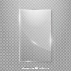 Glass Photoshop Texture Glass Texture Vectors Photos And Psd Files Free Download