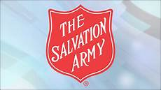 Kptv Friday Night Lights Salvation Army Bell Ringer Accused Of Stealing 600 From