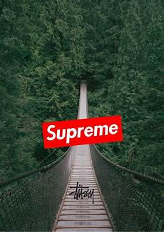 Supreme Wallpaper Iphone 5 by Supreme Wallpapers Iphone 5 Wallpaper Cave