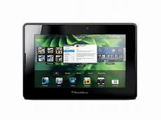 Blackberry Wont Charge Red Light Blackberry Playbook Repair Ifixit