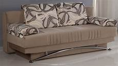 Size Sofa Bed Sheets 3d Image by All You Need To About Sofa Beds Size Sofa Bed