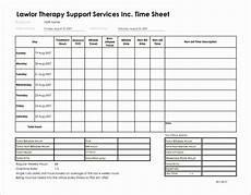 Property Management Templates Excel 8 Property Management Spreadsheet Template Excel Excel