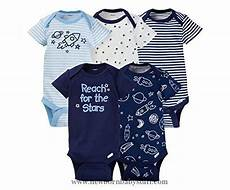 3 6 months baby boy clothes baby boy clothes gerber baby boys 5 pack onesies 3 6