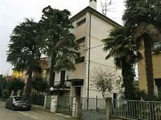 appartamenti in affitto ravenna casa ravenna appartamenti e in affitto