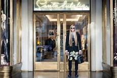 aesthetic luxury destination part 1 luxury retail