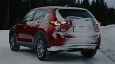 2020 mazda cx 5 2020 mazda cx 5 suv reveal mazda cx 5 redesign